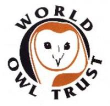 Chair of Trustees for the World Owl Trust