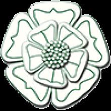 Honorary Treasurer & Trustee